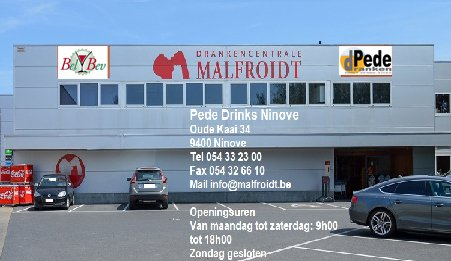 Malfroidt (1)